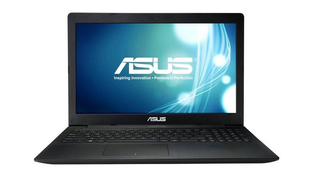 Notebook ASUS X553MA-XX490D
