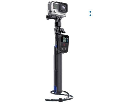 Monopod SP GADGETS Smart Pole 28