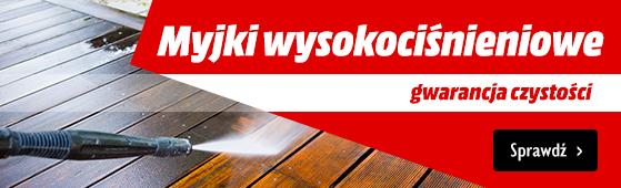 Kuchnia Amica 618ge333hzptanqw Kuchnie Gazowo