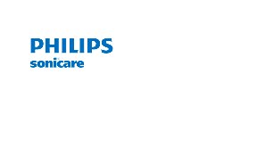 Philips Pts
