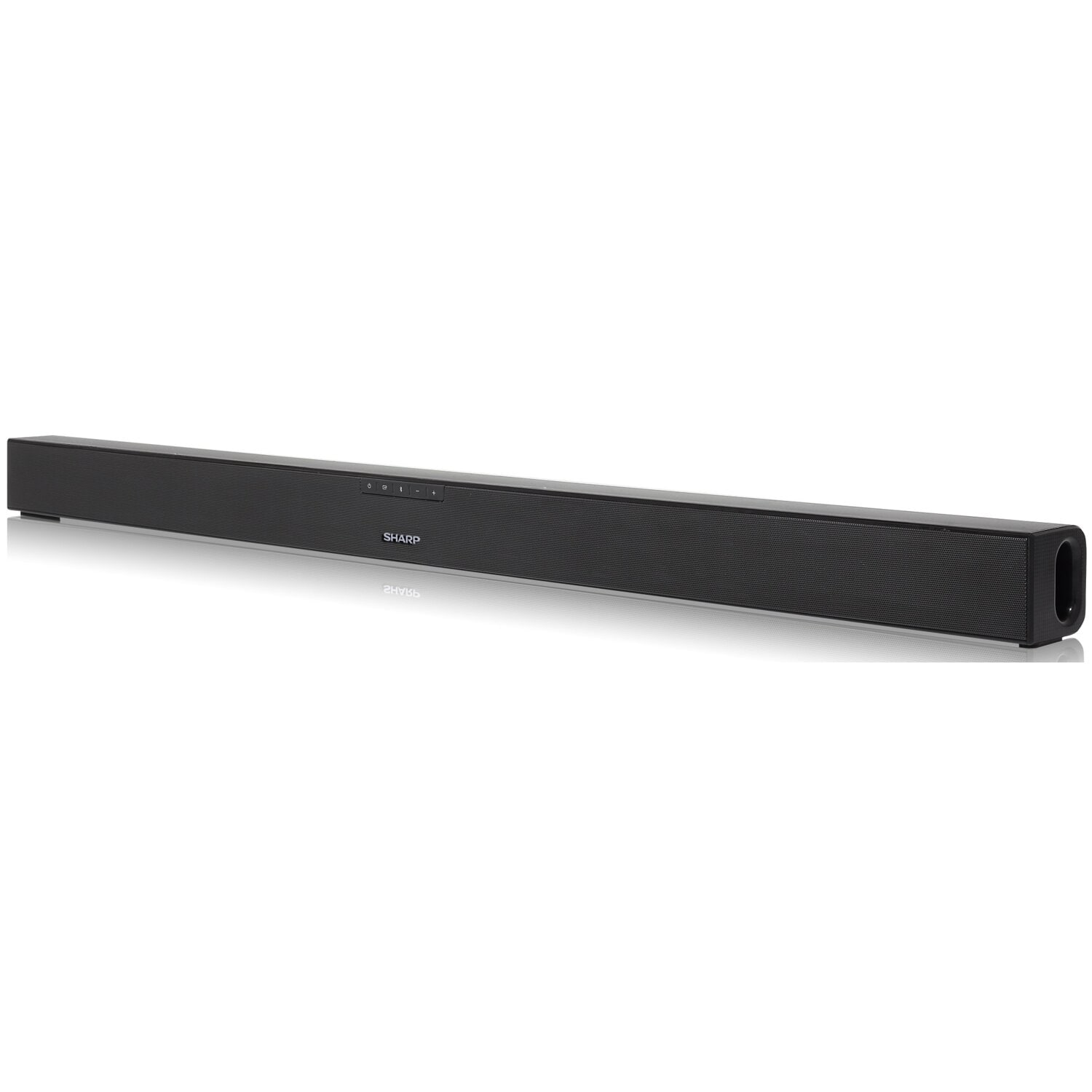 Soundbar SHARP HT-SB140