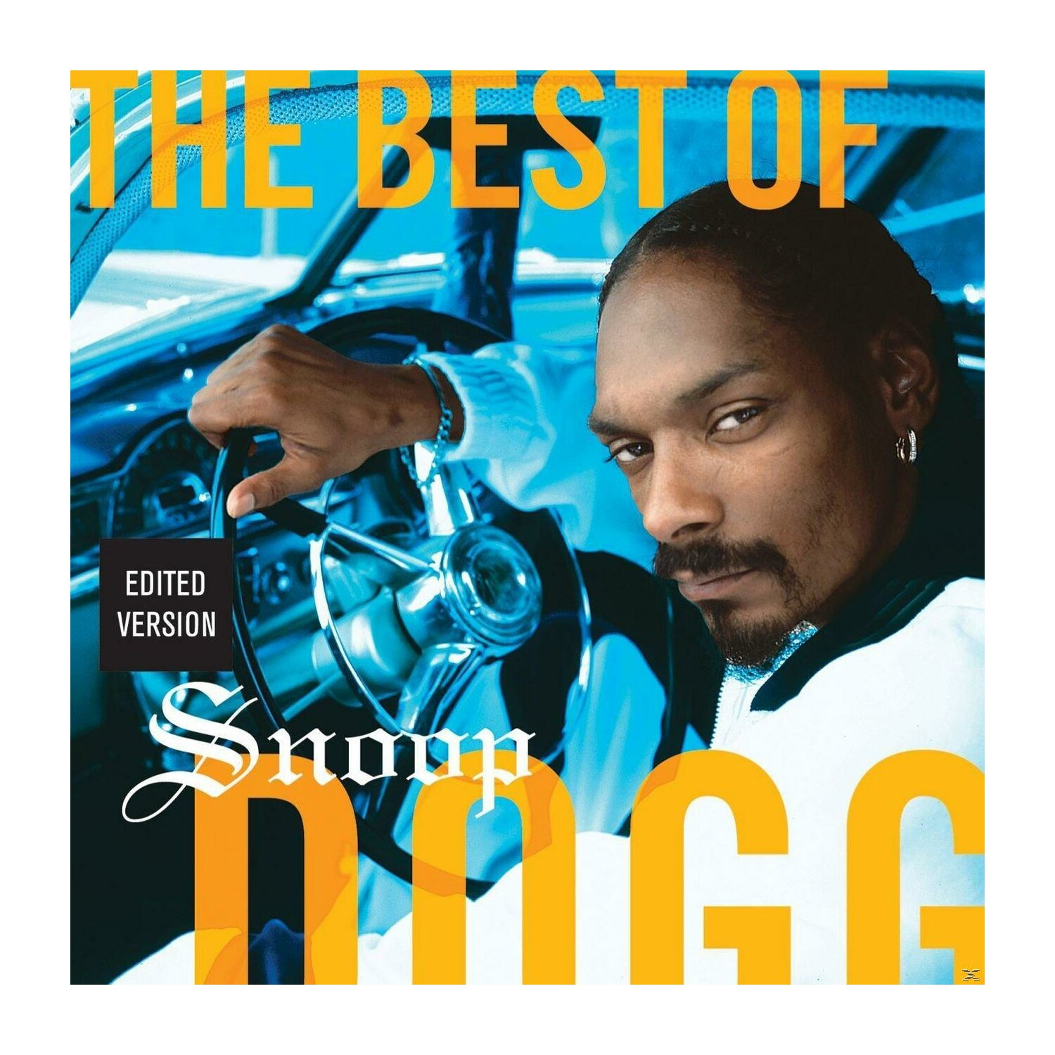 SNOOPIFIED: THE BEST OF SNOOP DOGG
