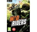 Gra PC TECHLAND Mad Riders