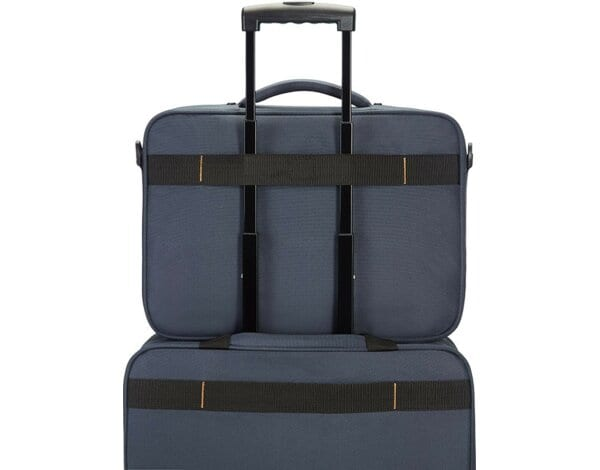Torba na laptopa SAMSONITE Guardit Office Case 16 Granatowy