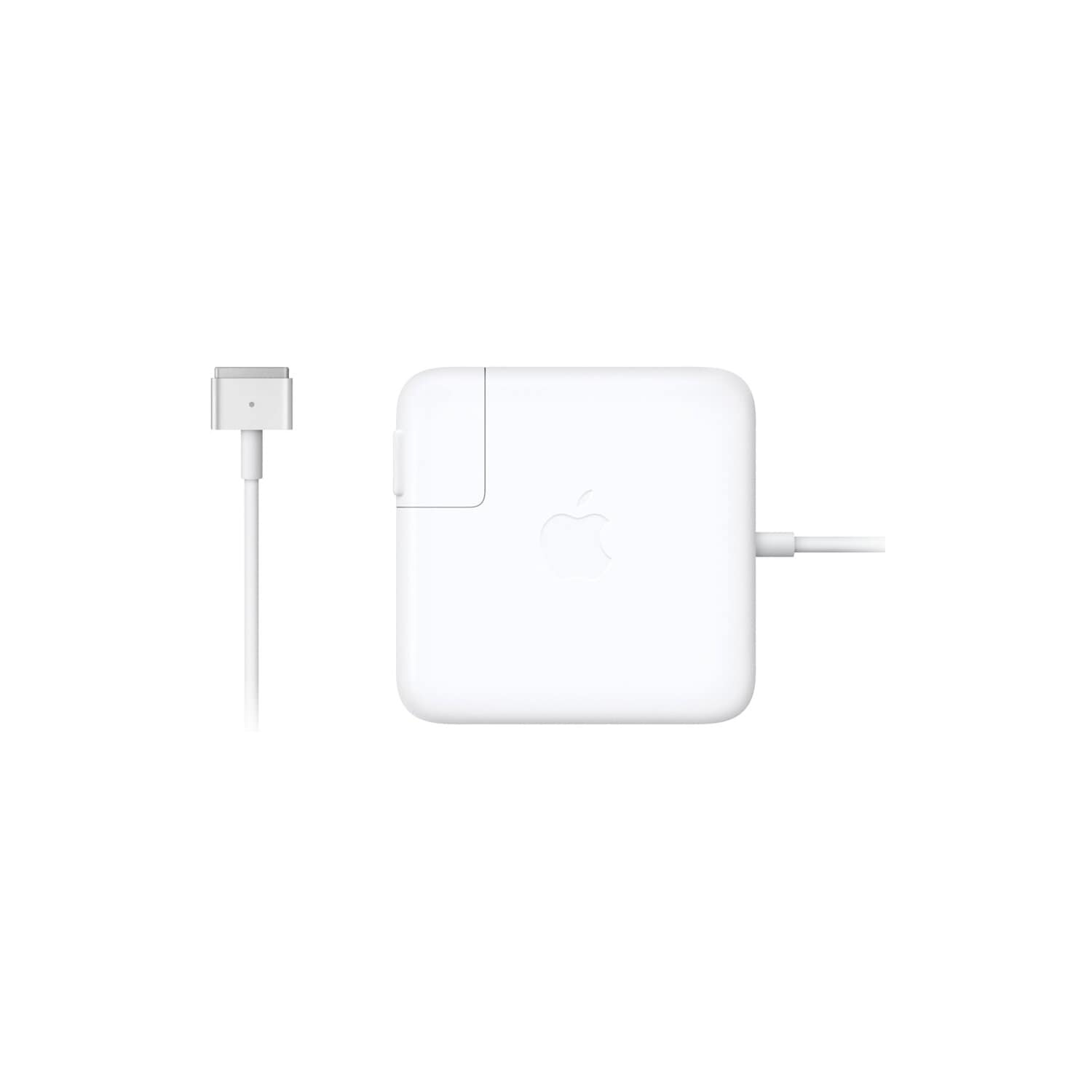 Zasilacz APPLE MagSafe 2 60 W do MacBook Pro Retina MD565Z/A
