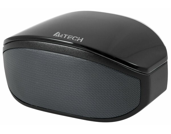 Głośniki Bluetooth A4TECH BTS-05