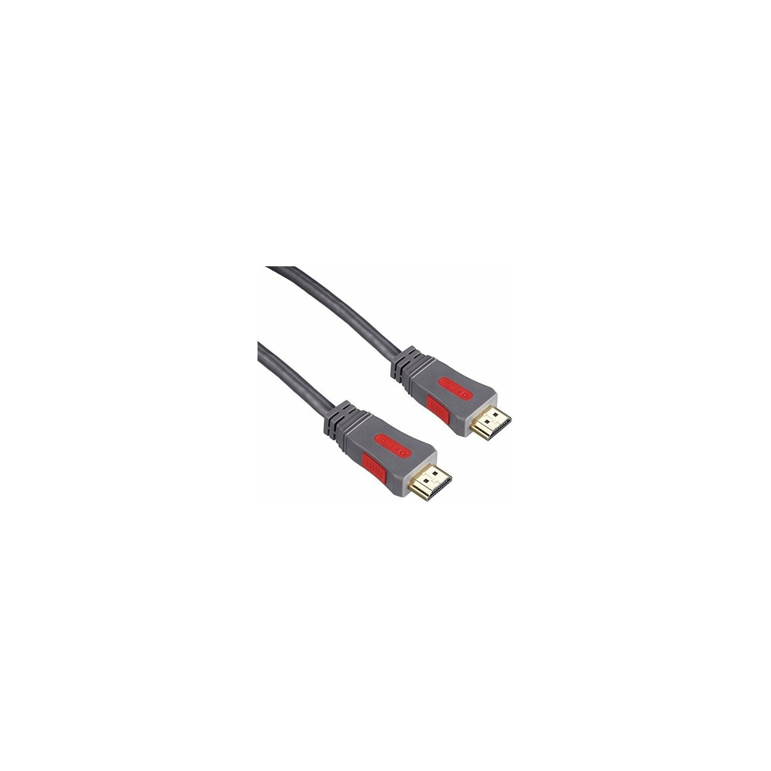 Kabel HDMI BRIDGE BPH101C