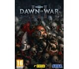 Gra PC Warhammer 40,000: Dawn of War III