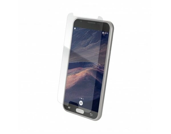 Szkło THOR Glass Case-Fit do Samsung Galaxy J3 (2017)