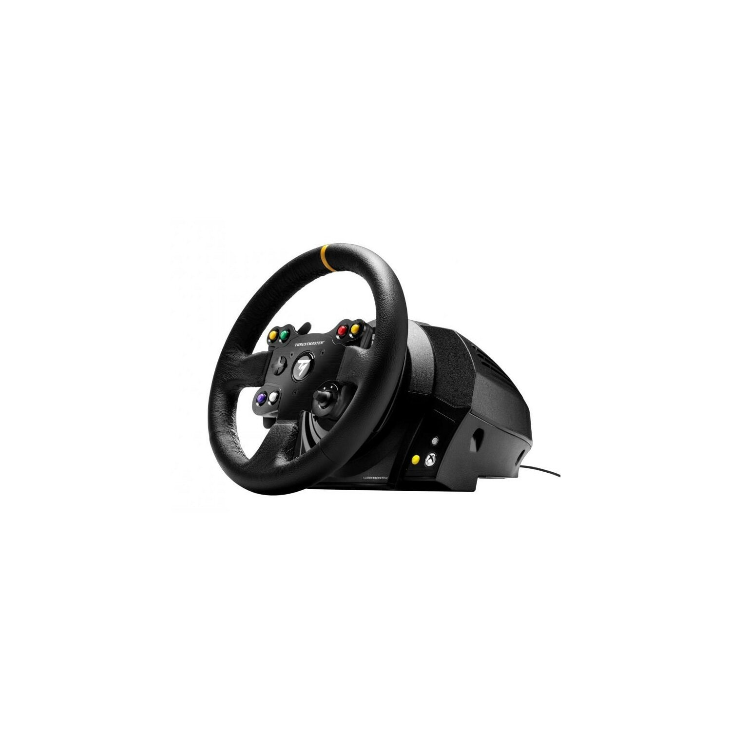 kierownica thrustmaster tx racing wheel leather edition do. Black Bedroom Furniture Sets. Home Design Ideas