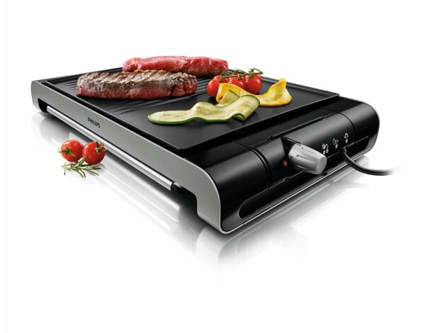 Grill PHILIPS HD 4417/20