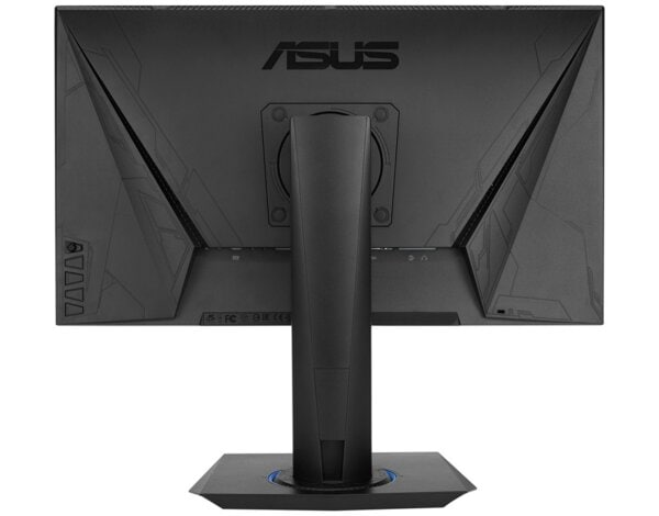 Monitor ASUS VG255H 24.5 FHD TN 1ms