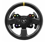 Nakładka na kierownicę THRUSTMASTER TM Leder 28 GT Wheel Add-On do PC/PS4