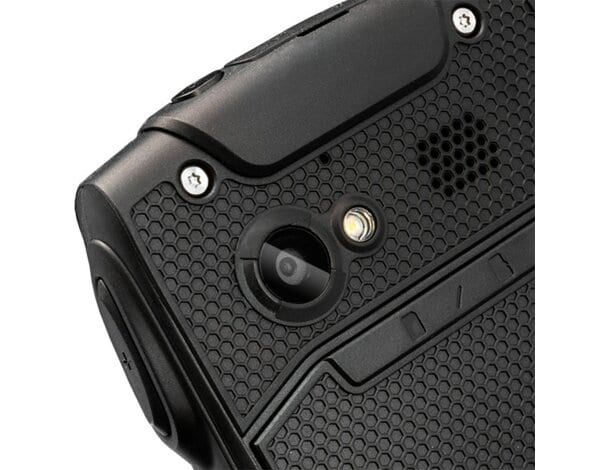 495a8bfc2d6c Smartfon MYPHONE Hammer AXE M LTE Czarny