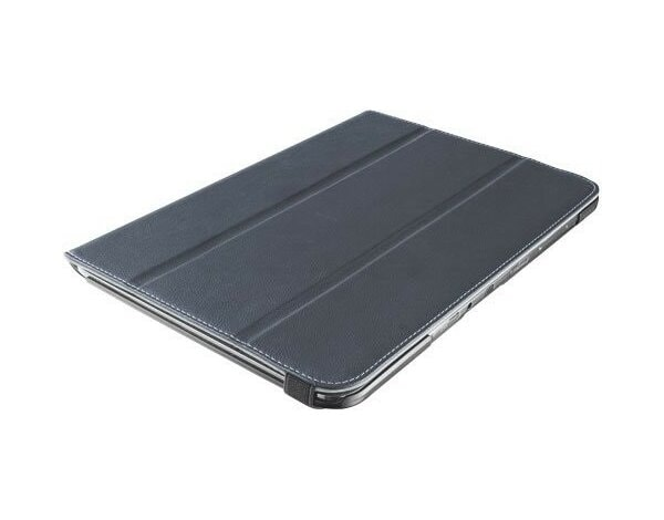Etui TRUST Smart Case & Stand for Galaxy Note 10.1