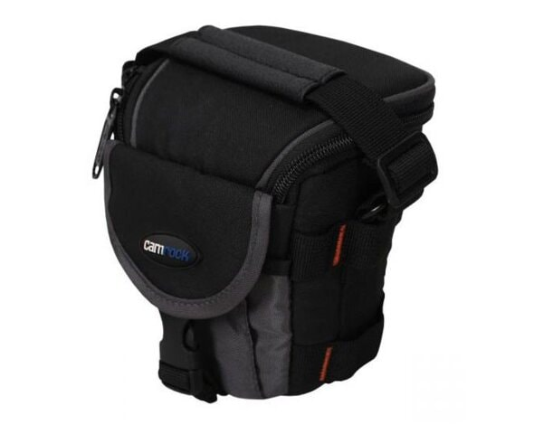 Torba CAMROCK City V370 (WB3670)