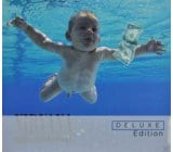 Nevermind (Remastered Deluxe Version)