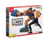 Gra Nintendo Switch Nintendo Labo Robot Kit