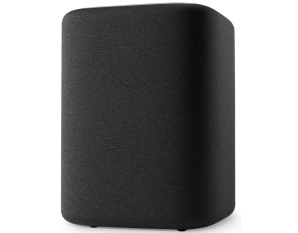 Subwoofer HARMAN KARDON Enchant
