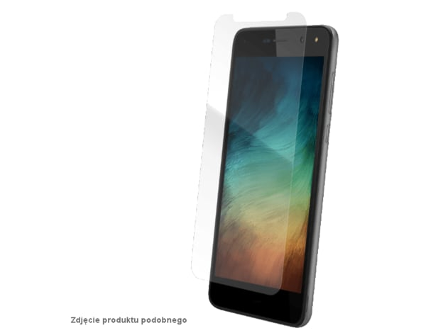 Szkło ochronne ISY Tempered Glass do Huawei P20