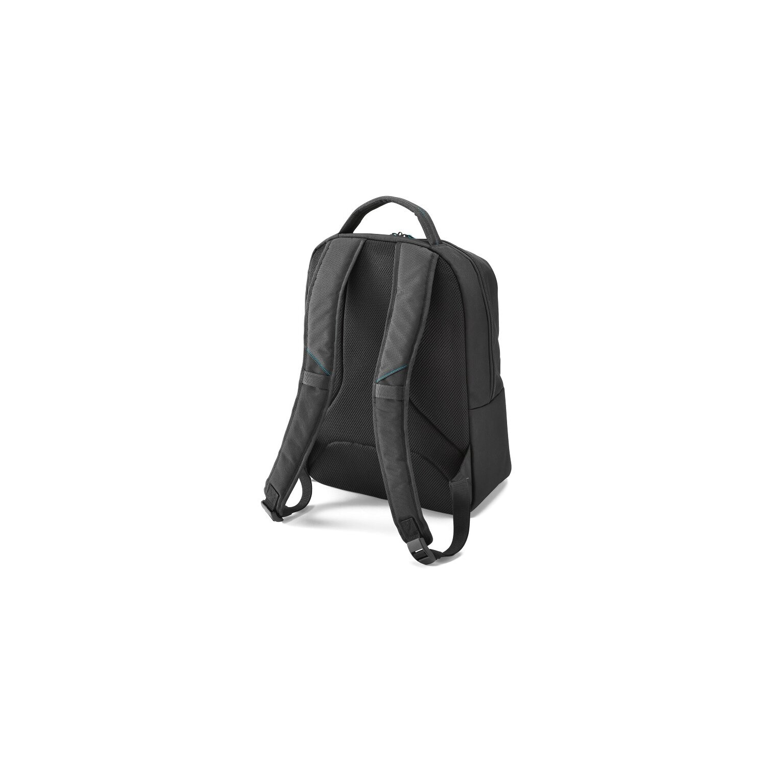 Plecak na notebooka DICOTA Spin Backpack 14 - 15.6