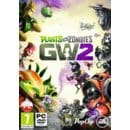 Gra PC Plants vs. Zombies: Garden Warfare 2