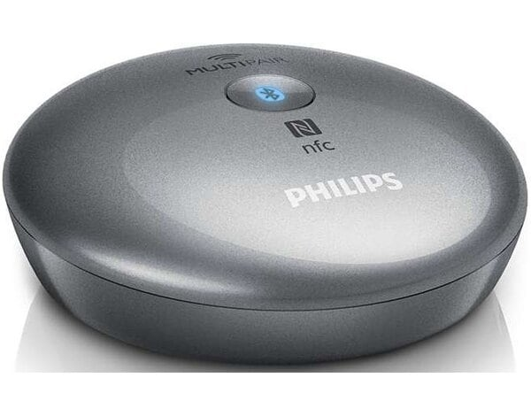 Adapter Bluetooth PHILIPS AEA2700/12