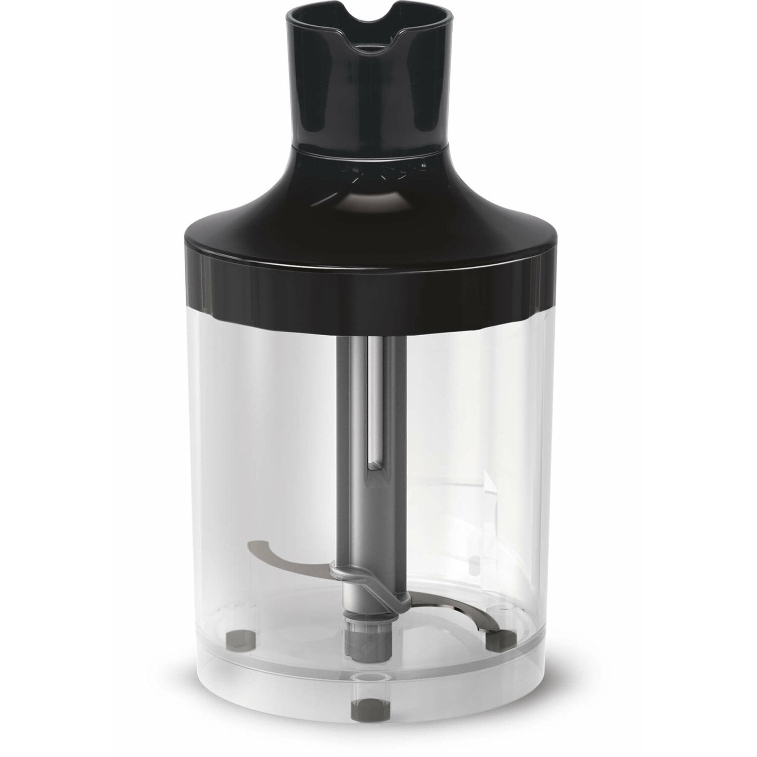 Blender PHILIPS Viva Collection ProMix 700W HR2633/90