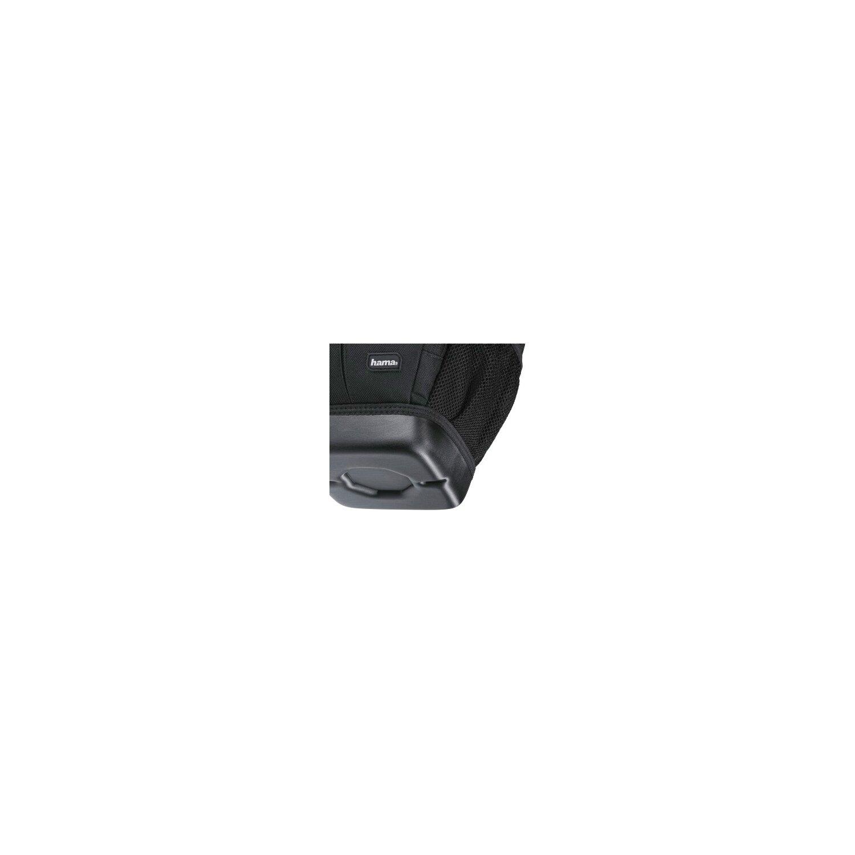 b485f2ba9c397 Torba HAMA Ancona HC 110 Colt Czarny, Torby - opinie, cena - sklep ...