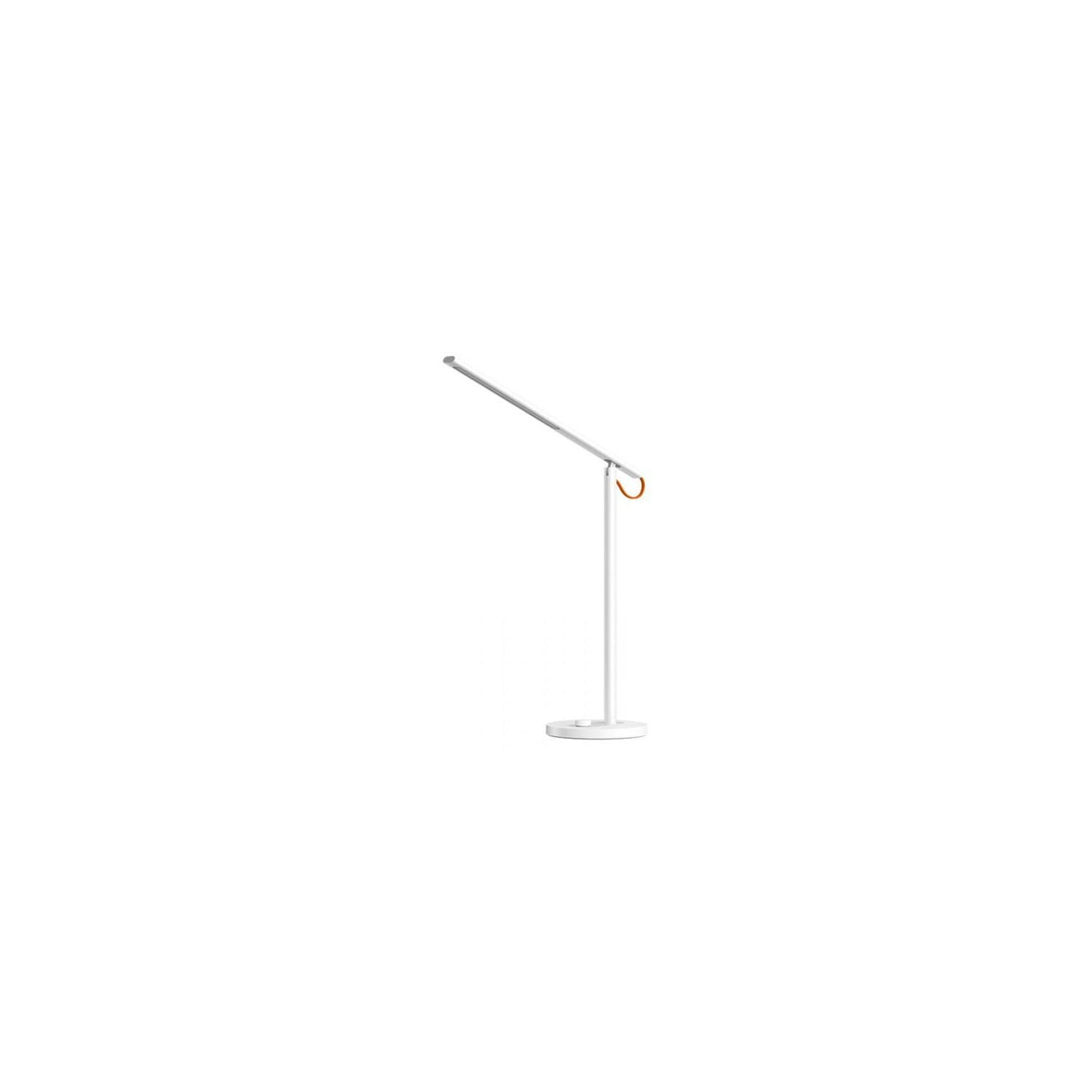 Lampa XIAOMI  Mi LED Desk Lamp 1S