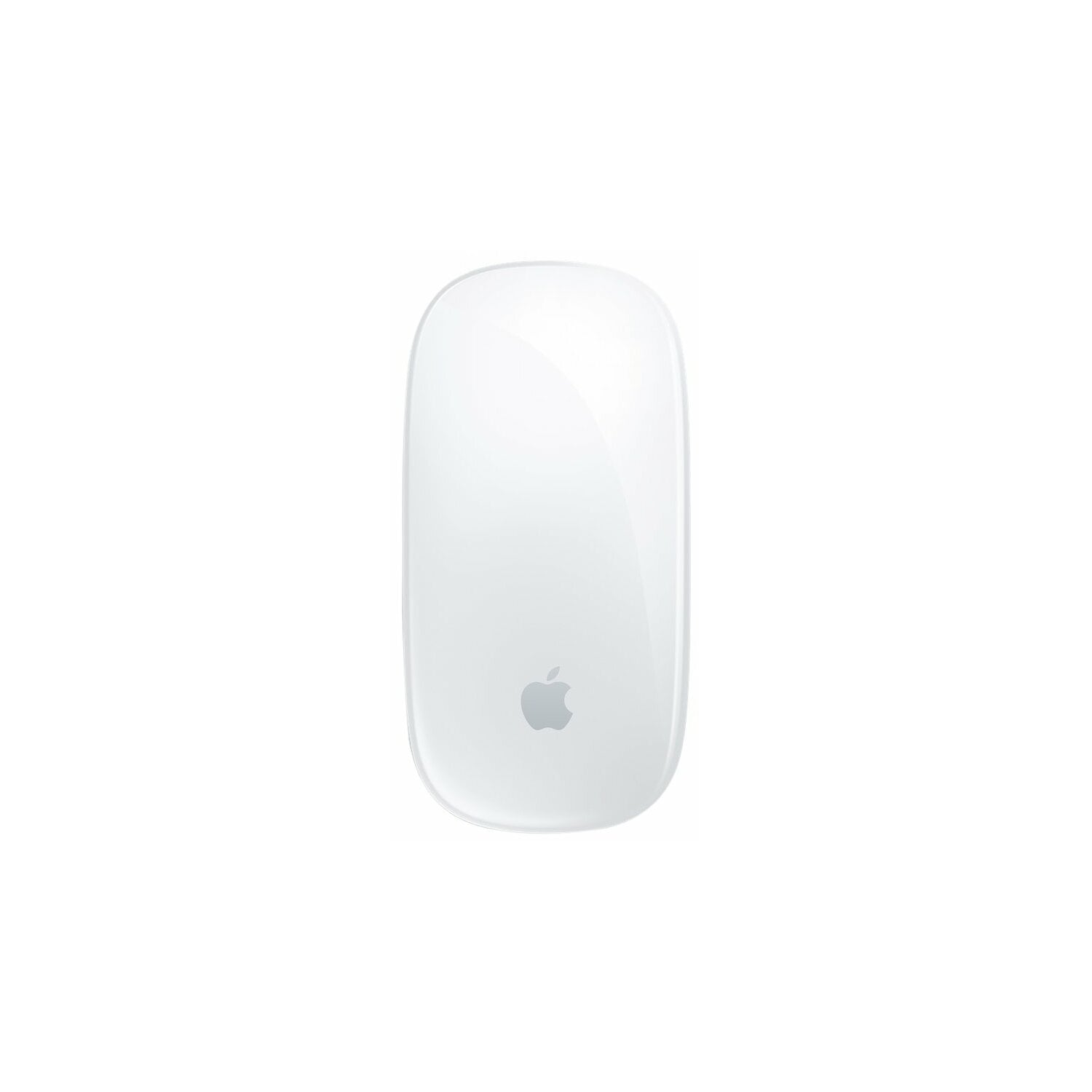Mysz APPLE Magic Mouse 2 MLA02ZM/A