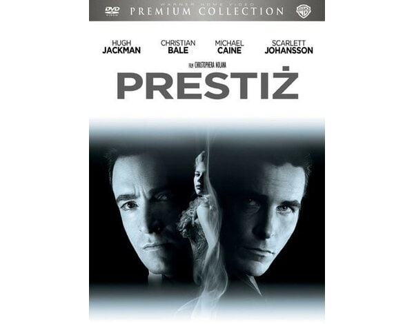 Prestiż (Premium Collection) The