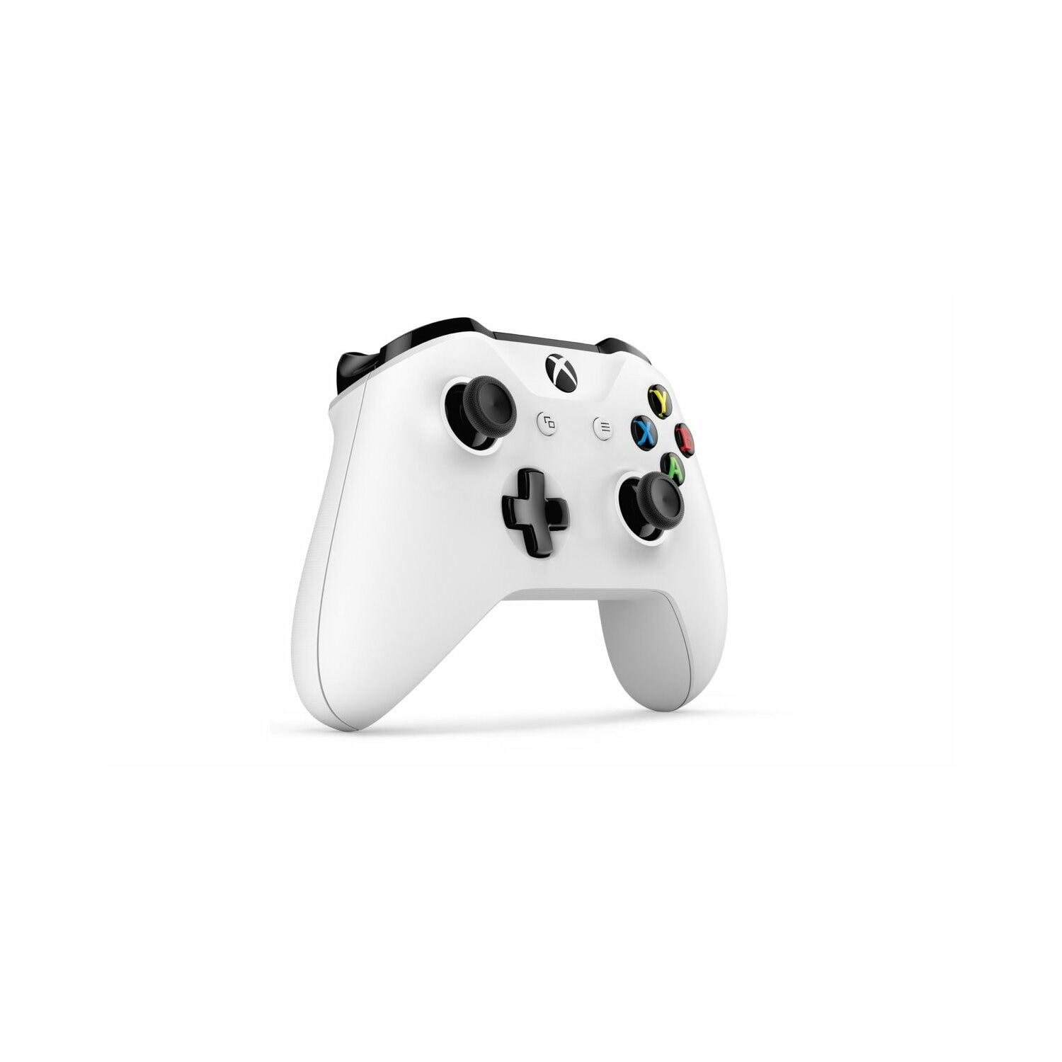 Konsola MICROSOFT Xbox One S 1TB All-Digital Edition + FIFA 20 + Minecraft + Forza Horizon 3 + Sea of Thieves