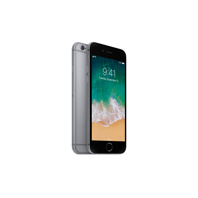 media markt iphone 6s plus